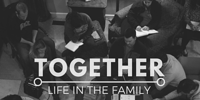 Together: Life in the Family III