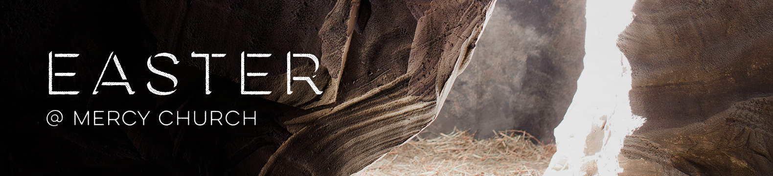 Community Group Guides: What will you do with the resurrection?
