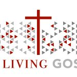 Life Through A Gospel Lens (The Living Gospel, So Far)